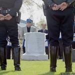 G W Tallman Funeral 1