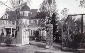 David's House-01