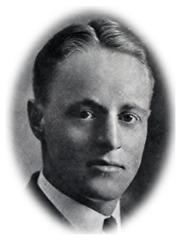 Jack Tallman